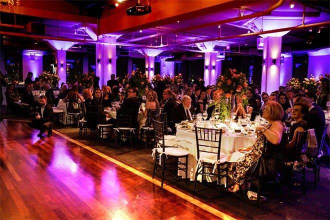 Serbian Philantrophic Gala