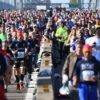 otkazanNYCmaraton2020