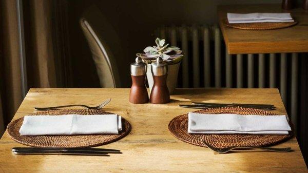 Moguce otvaranje restorana od 22 juna