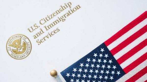trump zabranio izdavanje j1 viza kao i mnogih drugih